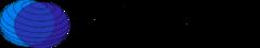 Logo-Gesellschaft fuer Internationale Friedenspolitik.png