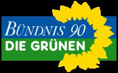 Logo-Gruene.png