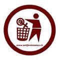 Logo-IGAF Schweiz.jpg