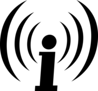 Logo-Indymedia.png