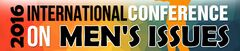Logo-International Conference on Mens Issues 2016.jpg