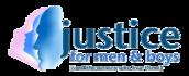 Logo-J4MB.png
