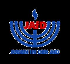 Logo-JAfD.png