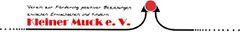 Logo-Kleine Muck e.V. (Bonn).jpg