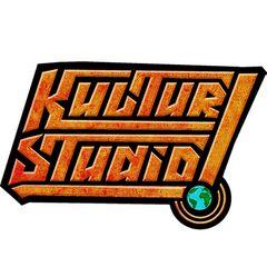 Logo-Kulturstudio.jpg