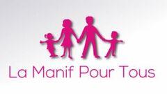 Logo-La Manif Pour Tous.jpg