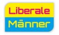 Logo-Liberale Maenner.png