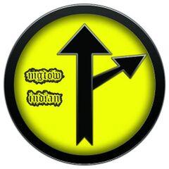 Logo-MGTOW Indian.jpg