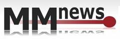 Logo-MMnews.jpg