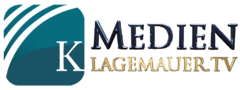 Logo-Medien-Klagemauer.TV.png