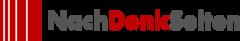 Logo-NachDenkSeiten.png