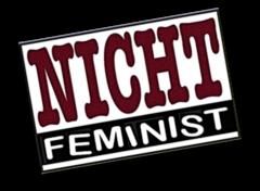 Logo-Nicht-Feminist.png