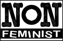 Logo-Non-Feminist.jpg