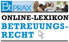 Logo-Online-Lexikon Betreuungsrecht.png