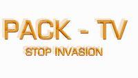 Logo-PackTV.jpg
