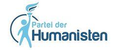 Logo-Partei der Humanisten.jpg