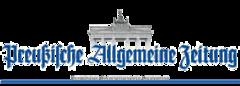 Logo-Preussische Allgemeine Zeitung.png