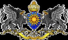 Logo-Sonnenstaatland.png