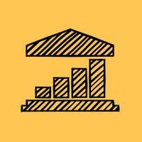 Logo-VisualPolitik.jpg