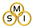 Logo - MSI.png