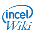 Logo - The Incel Wiki.png