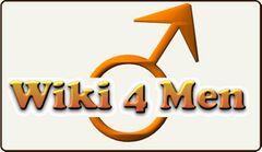 Logo - Wiki4Men.jpg