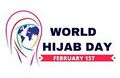 Logo World Hijab Day.jpg