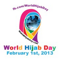 Logo World Hijab Day 2013.png
