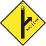 MGTOW - Sign2.png