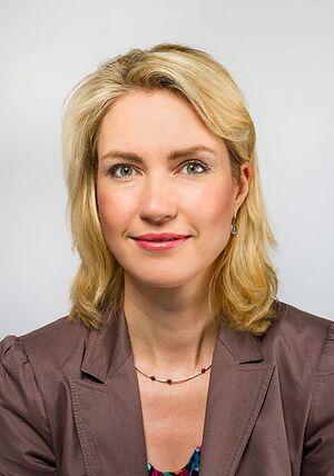 Manuela Schwesig.jpg