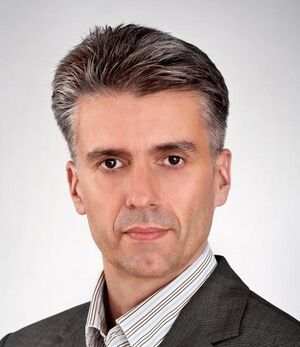 Marc Jongen.jpg