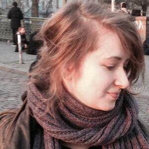 Margarete Stokowski.jpg