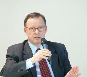 Mathias von Gersdorff.jpg