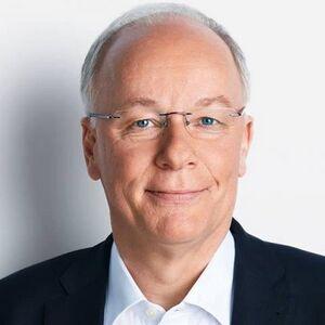 Matthias Bartke.jpg