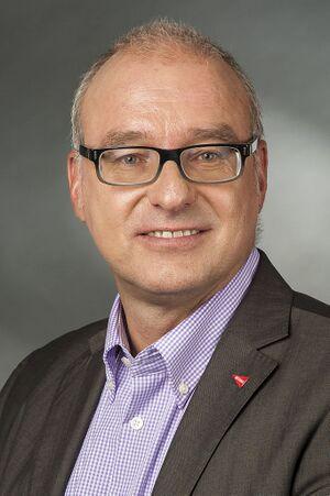 Matthias Birkwald.jpg