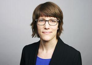 Melanie Ebenfeld.jpg