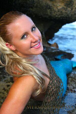 Mermaid Melissa.jpg