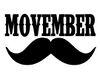 Movember - Moustache.jpg