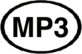 Mp3-icon-intern.png