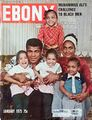 Muhammad Ali with Belinda Boyd and four children.jpg