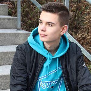 Niklas Lotz.jpg