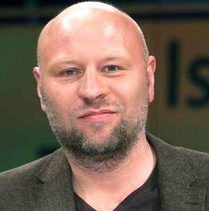 Olaf Sundermeyer.jpg
