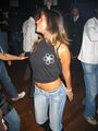 Party - Woman is dancing.jpg