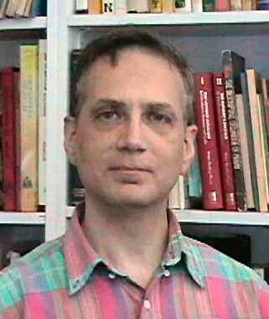Paul Nathanson.jpg