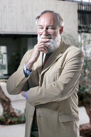 Peter Kruse.jpg
