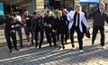 Peterborough - Walk a mile in her shoes.jpg
