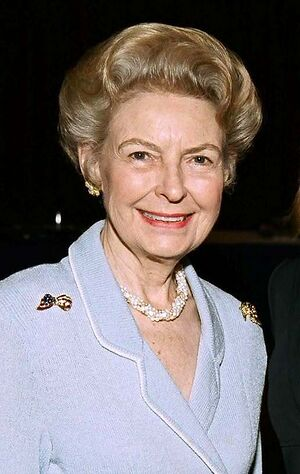 Phyllis Schlafly.jpg