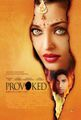 Provoked - A True Story.jpg