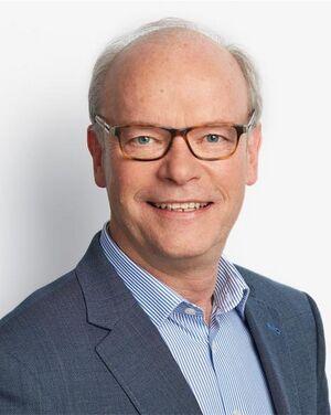 Ralf Kapschack.jpg