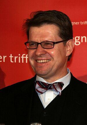 Ralf Stegner.jpg